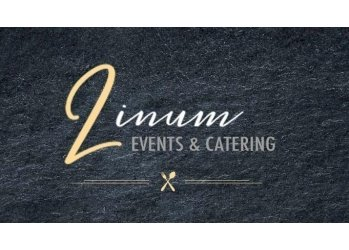 Linum Events & Catering in Wiesbaden