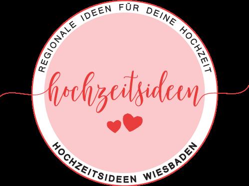 Hochzeitsideen Wiesbaden: Heiraten in Wiesbaden leicht gemacht